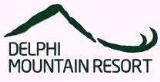 Delphi Mountain Lodge Resort & Spa