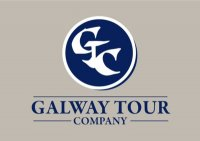 Book Tickets Online