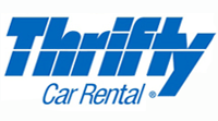 For the best rates on car hire in Ireland